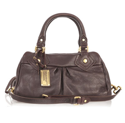 Do you like this Fall 2009 Marc Jacobs handbag?