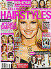 Bella Poll: Do You Buy Hairstyle Magazines?