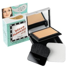 "New Product Alert: Benefit's ""Hello, Flawless!"""