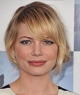 2009 Independent Spirit Awards: Michelle Williams