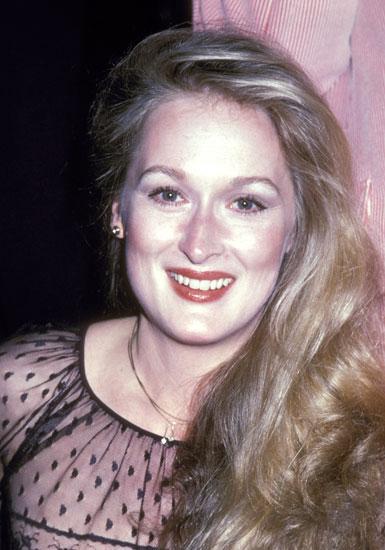 1979 Oscars