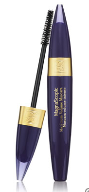 Review of Estee Lauder MagnaScopic Mascara