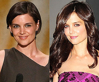 Which Length-Changing Style Is Your Favorite?