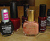 Do You Finish Bottles of Nail Polish?