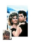 #2: Grease