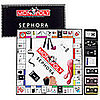 Monopoly, Sephora Style!  