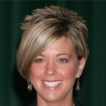 Name Kate Gosselin's Haircut!