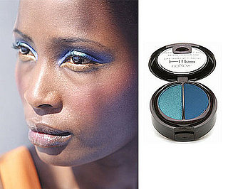 Best Inexpensive Eye Shadows