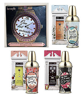 Win a Set of Benefit Prizes From Sephora!