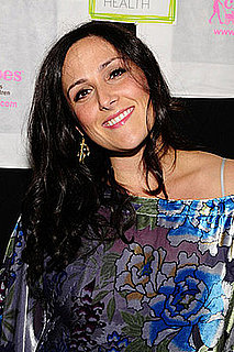 Ricki Lake, Your Best Birth