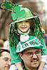 Family Fun Ideas For St. Patrick&#039;s Day