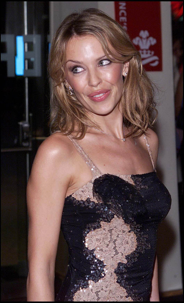 Moulin Rouge Premiere