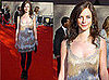 Photos of Skins Kaya at TV BAFTA Awards
