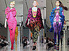 Royal College of Art MA Show RCA Fashion Womenswear