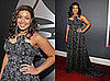 Grammy Awards: Jordin Sparks