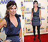 Sandra Bullock at the 2009 MTV Movie Awards