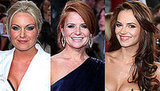 Eastenders 2009 Soap Awards