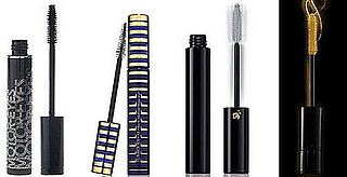 Maybelline Vibrating Mascara