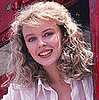Kylie Minogue Hair 2009-05-28 07:30:00
