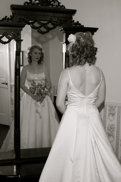 amelioratelj wedding photos