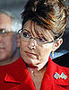 Accusations Against Wayne Anthony Ross, Sarah Palin&#039;s Choice For Alaska Attorney General