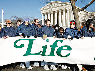 Majority of Americans Now Pro-Life, What About You?