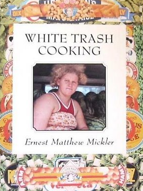 Why You Should Trash the Term White Trash