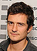 Do, Dump or Marry? Orlando Bloom