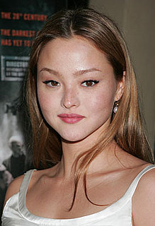Girl Crush du Jour: Devon Aoki