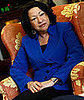 Sotomayor Keeps Inspiring Outrageous Statements