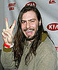 Do, Dump or Marry? Rocker Andrew WK