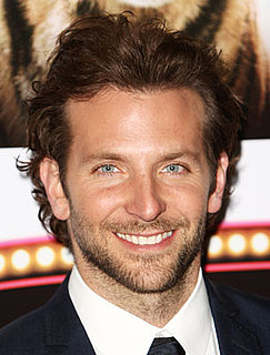 Do, Dump or Marry? Bradley Cooper