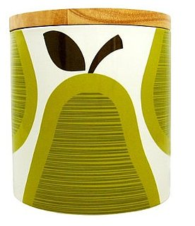 Orla Kiely For Target Will Be Restocked . . .  Soon!