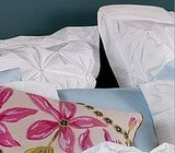 How-To: Get Anthropologie-Look Pillows at Target Prices