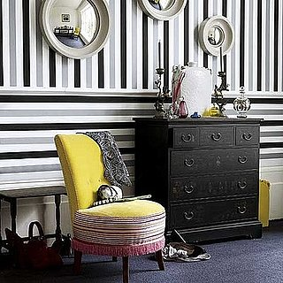 How-To: Be Your Own Decorator