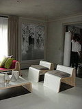 Metropolitan Home Modern by Design Showhome