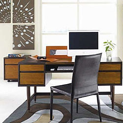 Audrey Desk from Overstock.com