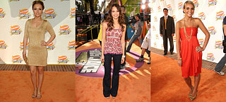 Kids' Choice Awards Round Up: Love It or Hate It?