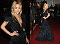 The Met&#039;s Costume Institute Gala: Mary-Kate Olsen