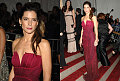 The Met&#039;s Costume Institute Gala: Sandra Bullock