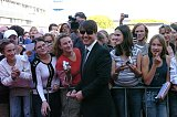 tom_cruise_31_wenn1418619