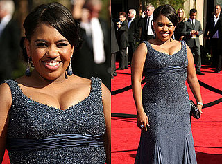 Primetime Emmy Awards: Chandra Wilson