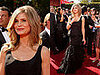 Primetime Emmy Awards: Kyra Sedgwick