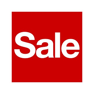 Sales & Bargains This Week in NYC