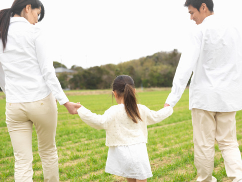 Good Idea or Bad Idea: Having Kids Before Marriage