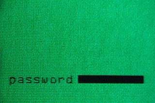 The How-To Lounge: Protecting Your Passwords