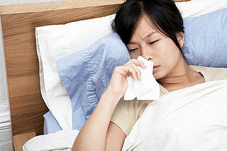 The How-To Lounge: Preventing the Common Cold