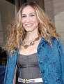 Beauty Byte: Learn to Covet SJP's New Scent