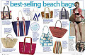 Babeworthy Beach Bags!