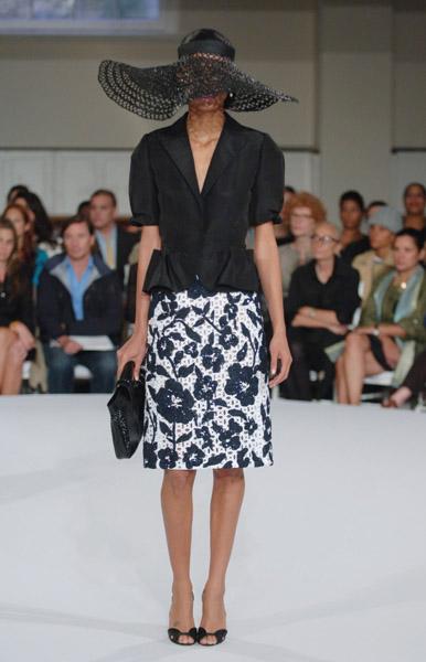 Modelwear_Steph_14221256_600